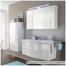 Pelipal Solitaire 6005 - pelipal solitaire 6005 argona spiegelschrank 98 cm ag