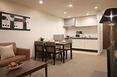 1 Bedroom Apartment Style 1 bedroom apartment hakuba grand apartments