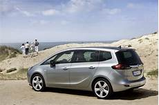 opel cheated on zafira diesel emissions tests says