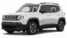 2017 jeep renegade reviews images and specs