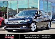 2014 Honda Accord Ex L Deal Pending Auto Cuir Toit D