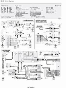 auto repair manual online 2006 mini cooper on board diagnostic system haynes service repair manual mini cooper 2001 2006 y to 56 4273 9780857338815 ebay