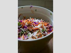 thai coleslaw_image