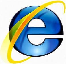Logo Gambar Logo