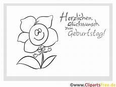 Malvorlagen Geburtstag Blume Vorlage Zum Ausmalen Zum Geburtstag