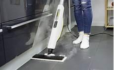 Reinigung Der Fliesen Die Besten Nat 252 Rlichen Hausmittel