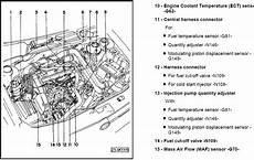 Discount Chrysler Parts Diagrams2002 Volkswagen Cabrio
