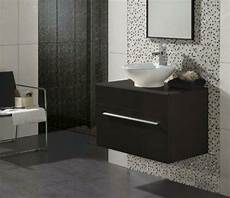 Badezimmer Fliesen Gestaltung - fliesengestaltung im bad coole badezimmer bilder