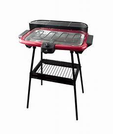 barbecue electrique pas cher barbecue gaz pas cher barbecue 233 lectrique pas cher