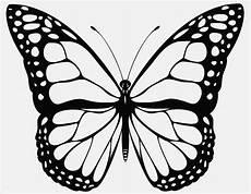 Malvorlagen Schmetterling Einfach Schmetterlinge Zum Ausdrucken Malvorlagentv