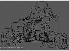 Malvorlagen Kostenlos Motorrad 6   Malvorlagen Kostenlos
