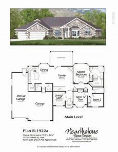 rambler style house plans r 1922a rambler house plans house plans house design