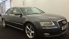 small engine maintenance and repair 2003 audi a8 electronic toll collection audi a8 2008 lwb 3 0 tdi sport quattro 4dr full s history only 140 000 miles 1 owner full