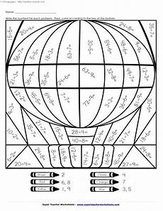 color by number coloring pages math 18060 you can view and print color by number winter as well as similar coloring pages mathematik