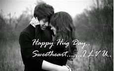 hug day 2019 quotes sayings and images freshmorningquotes