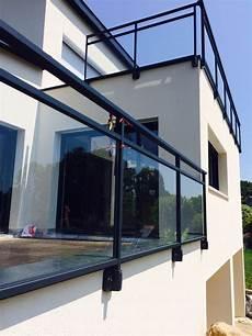 garde corps terrasse design garde corps terrasse mur rambarde recherche ze balkon gel 228 nder design