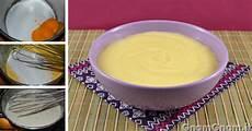 crema pasticcera 3 uova latte uova zucchero crema pasticcera 500 ml di latte 3 tuorli 130 g di zucchero 60
