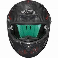 x lite x 802rr ultra carbon btc carbon helmet 183 motocard