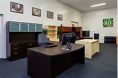 home office furniture brisbane office furniture with images professional office