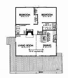 2 bedroom cottage floor plans 2 bedroom cabin plans two bedroom cabin hwbdo72605