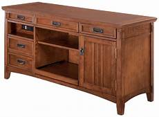 home office credenza cross island credenza home office set from h319