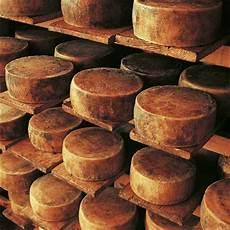 Typisch Dänische Mitbringsel - kroatien souvenirs ferienhaus kroatien
