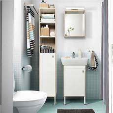 kitchen white cabinets white appliances bathroom floor