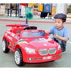 jouet voiture electrique enfants voiture 233 lectrique jouet 224 conduire