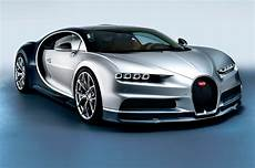 Who Is Chiron by 10 Things You Didn T About The Bugatti Chiron Motor