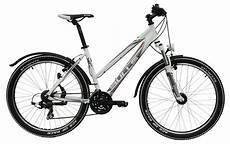 atb damen mountainbike fahrrad bulls sharptail