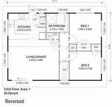 2 storey house plans nz granny flat house plan 2 bedroom 60m2 latitude homes