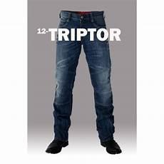 pantalon moto jean pantalon moto jean esquad triptor achat vente vetement bas pantalon moto jean esquad t