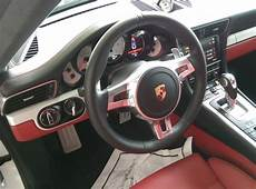 porsche design 1to 997 1 to 997 2 steering wheel upgrade without changing the
