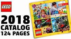 lego katalog 2018 lego catalog 2018 all lego sets all sets images all