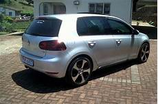 Vw Golf 6 Tsi Comfortline Cars For Sale In Kwazulu Natal