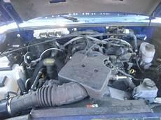 venta de motores y transmisiones ford ranger 2010