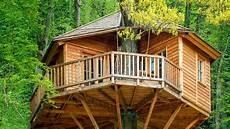 Baumhaus Selber Bauen Baumhaus Bauen Schaffen Sie Einen