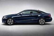 Mercedes Jahreswagen E Klasse
