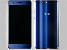 huawei confirms global launch of honor 9 and honor band 3