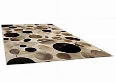 Decorative Leather Carpet Rug Designs