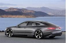audi a7 neu audi a7 and a8 to lead brand s design and tech revolution