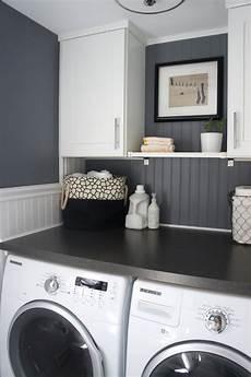 20 great contemporary laundry room designs interior god