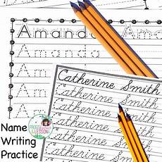 handwriting worksheets with names 21627 7521 best 2nd grade common images on teaching ideas guided reading and