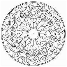 mandala coloring pages for tweens 18015 image result for colouring pages for mandala coloring pages cool coloring pages