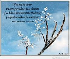 cold winter quotes with winter images wallpapers