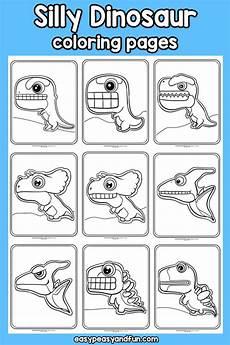Dinosaurier Malvorlagen Quotes Mandala Zeichnung Simba Damit Er Wie Ein K 246 Nig