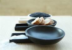 made to order ceramic serving dish with black matte glaze