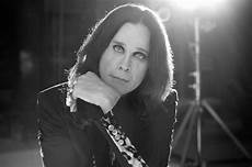 ozzy osbourne 2017 festival to be headlined by ozzy osbourne in 2018 tickets on sale now the list