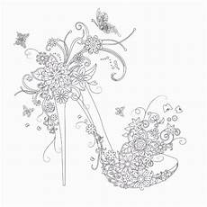 96 pages 2016 s floating lace adults colouring book secret