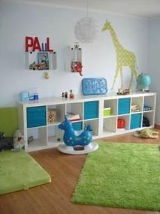 zuhause im glück ideen kinderzimmer f 252 r 3 j 228 hrige jungs
